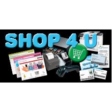 Shop 4 U