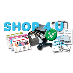 Shop 4 U Hardware