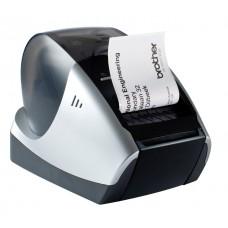 Labelprinter